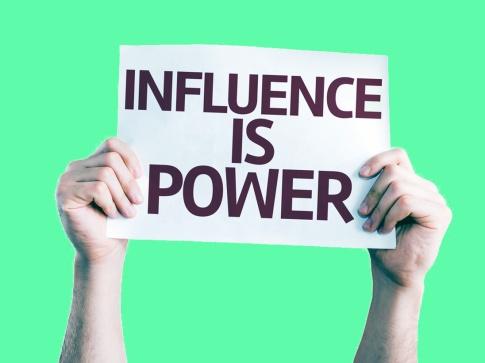 influencepower