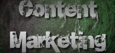 content-marketing-concept-xs-864x400_c
