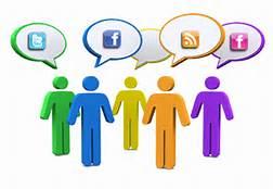 internetsocial