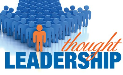 Thought-Leadership-iresearch-serices