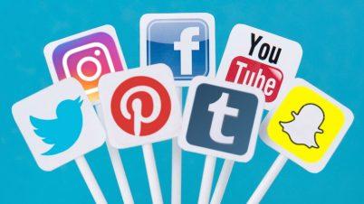 socialmedia_signs