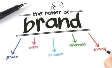 the_power_of_the_brand