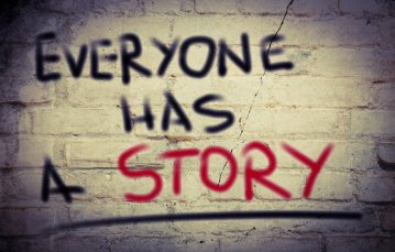 everyone_has_a_story