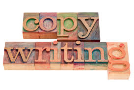 copy_writing